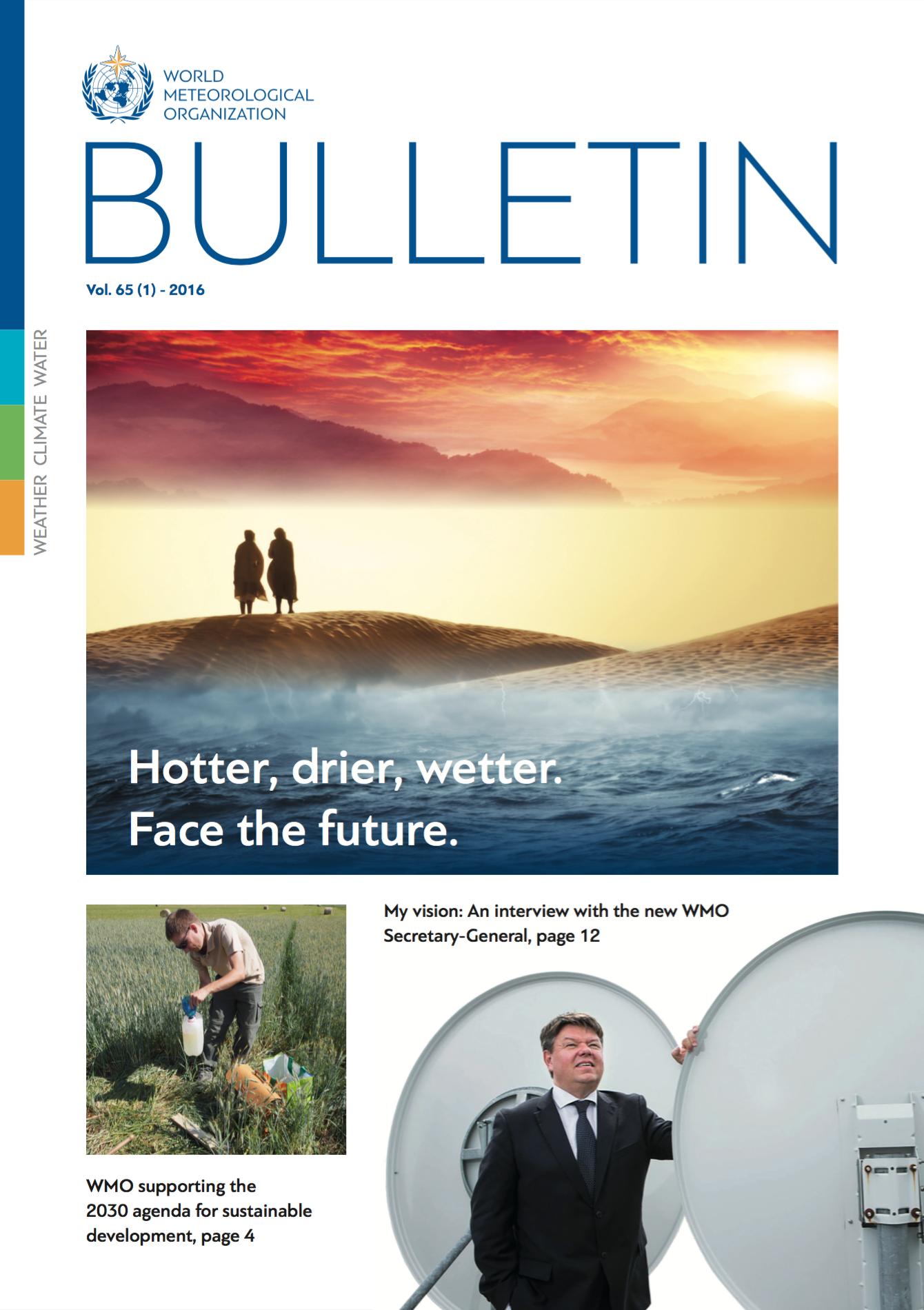 Bulletin 65 (1)