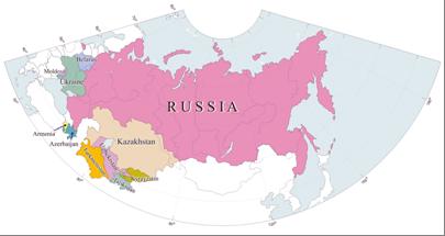 North Eurasian Climate Outlook Forum (NEACOF)