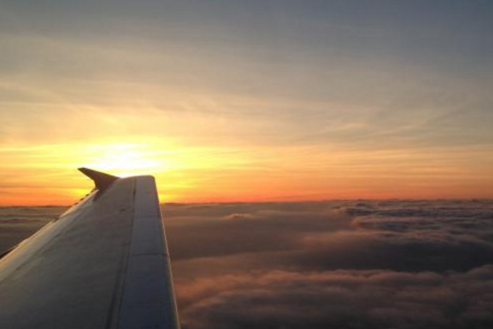 Aviation_WMO