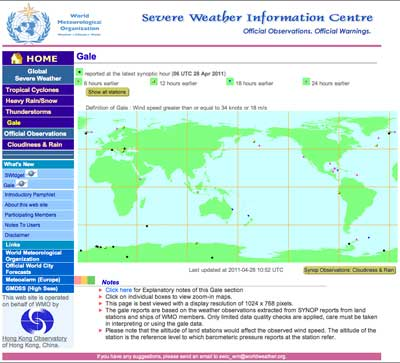 SWIC Website