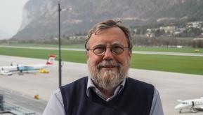 Herbert Puempel