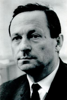Kirill Yakovlevich Kondratyev