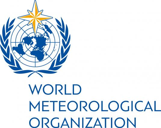 World Meteorological Organization / WMO