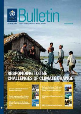 Cover Bulletin 64-2