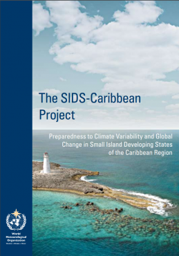 The SIDS-Caribbean Project