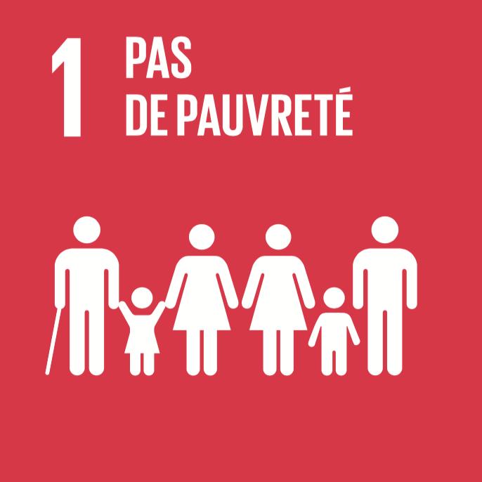 1 objectifs de développement durable
