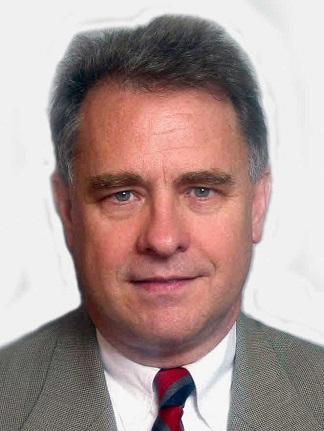 Robert Masters