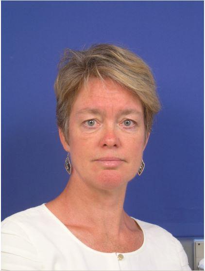 Marianne Thyrring