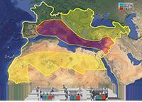 Mediterranean Climate Outlook Forum / WMO