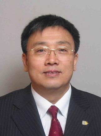 Wenjian Zhang