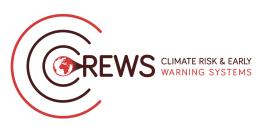 Crews_logo