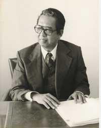 R. Kintanar