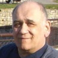 Professor Zavisa Janjic