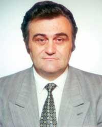 P. Serban
