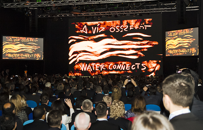 budapestwatersummit.jpg