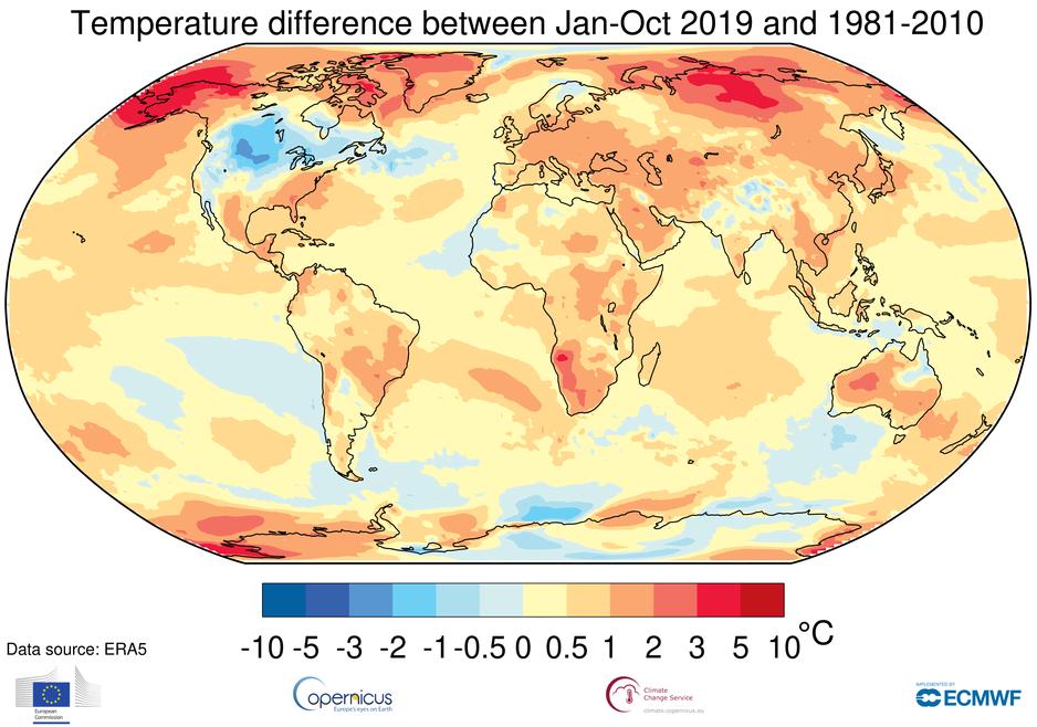 Diferença de temperatura_ERA5