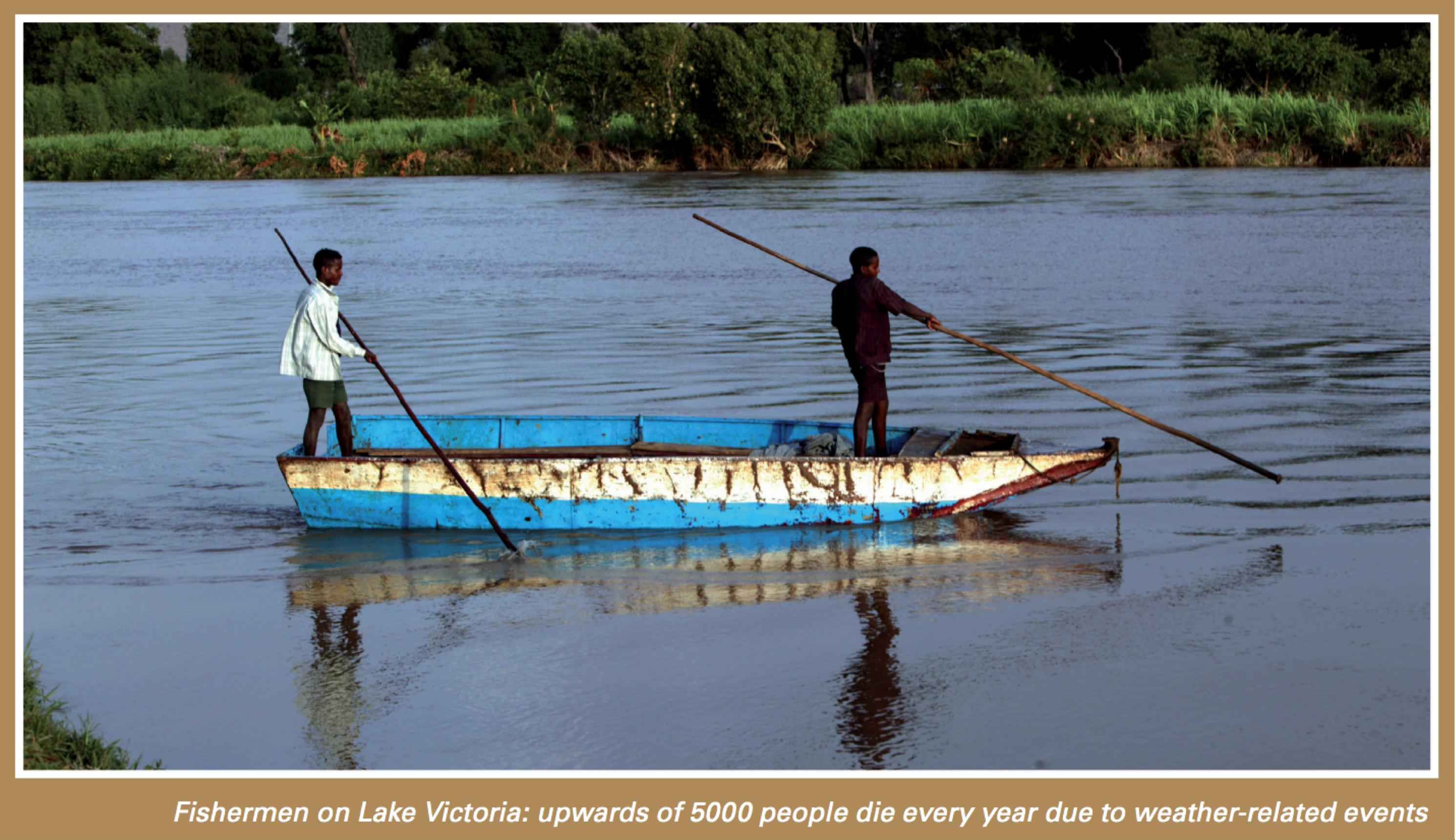 African_boy_on_boat/Amcomet.png