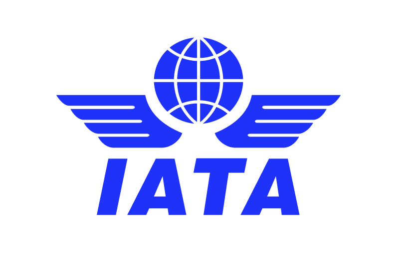 WMO and IATA sign new agreement