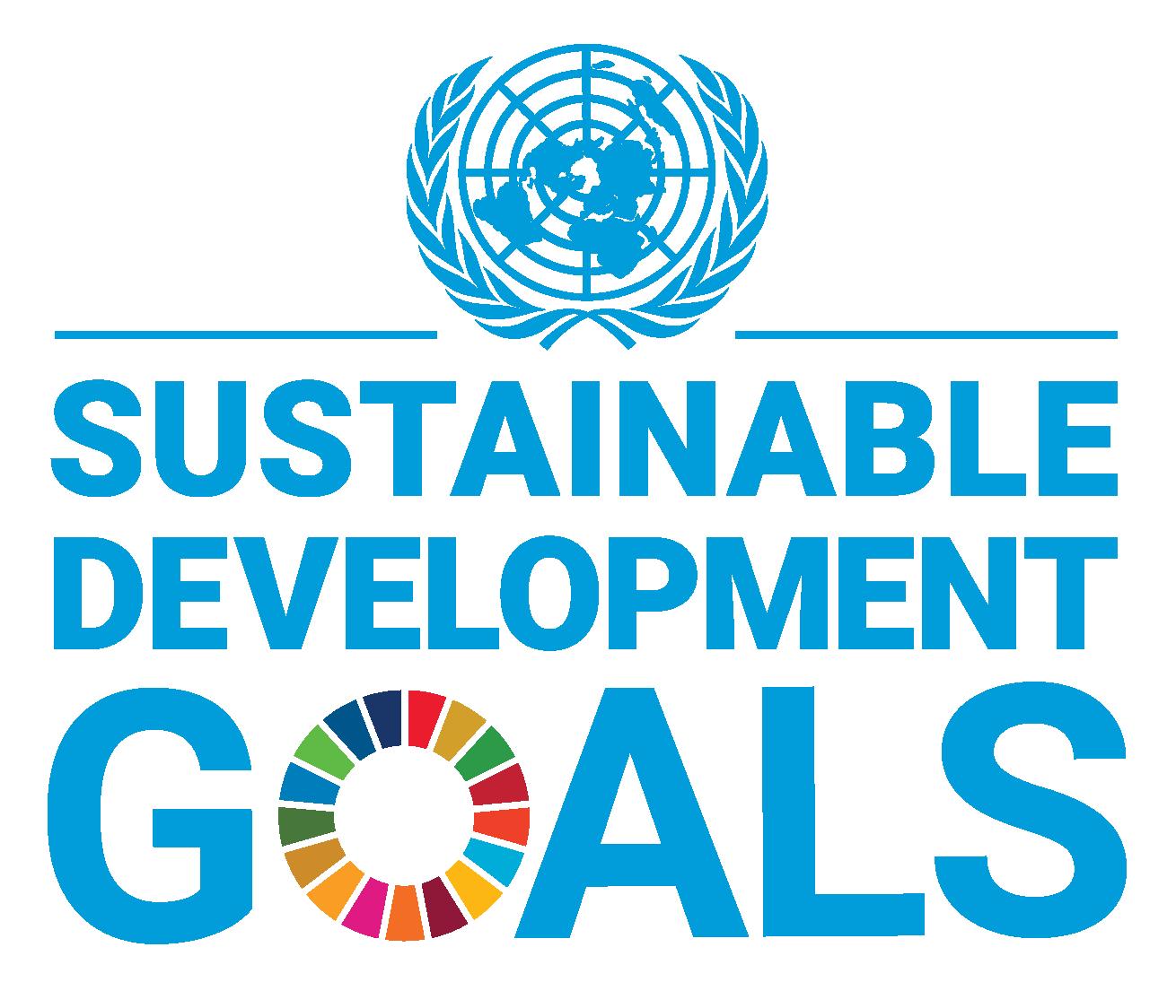 UN_SDG logo_Web