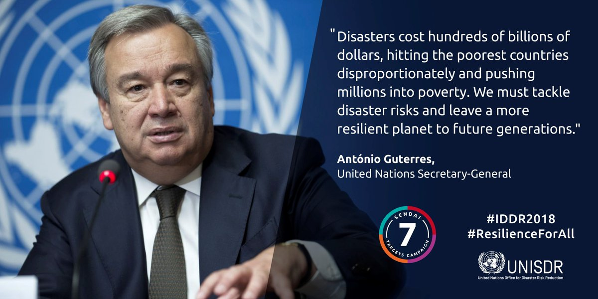 quotecard from UNSG