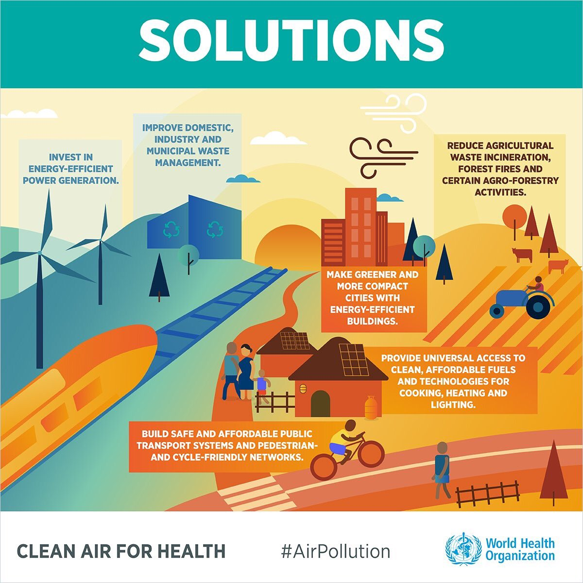 airpollutionsolutions