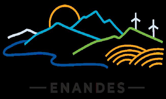 ENANDES