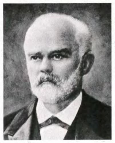 E Mascart (1896-1907)