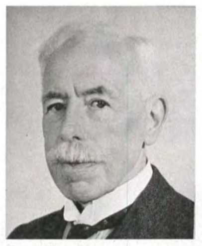 E van Everdingen (1923-1935)