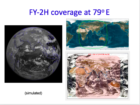 FY-2H_Coverage_at_79_e