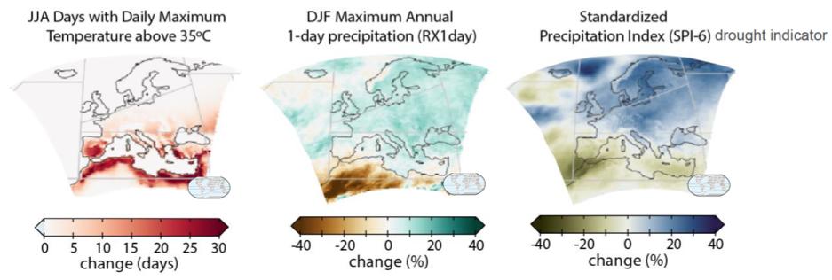 IPCC_AR6_Europe_factsheet