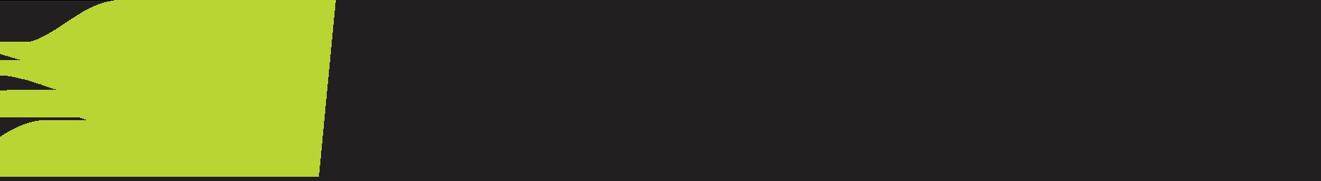 Met_Office_Logo.png