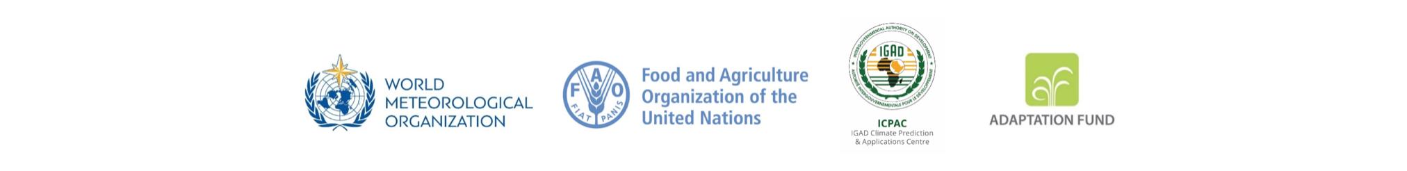 Regional FFS Case Study Logos