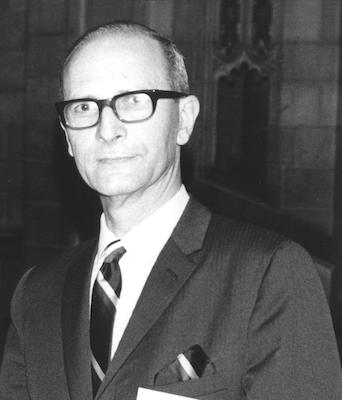 Godson IMO Prize 1975
