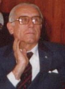 Ken Hare IMO Prize 1988