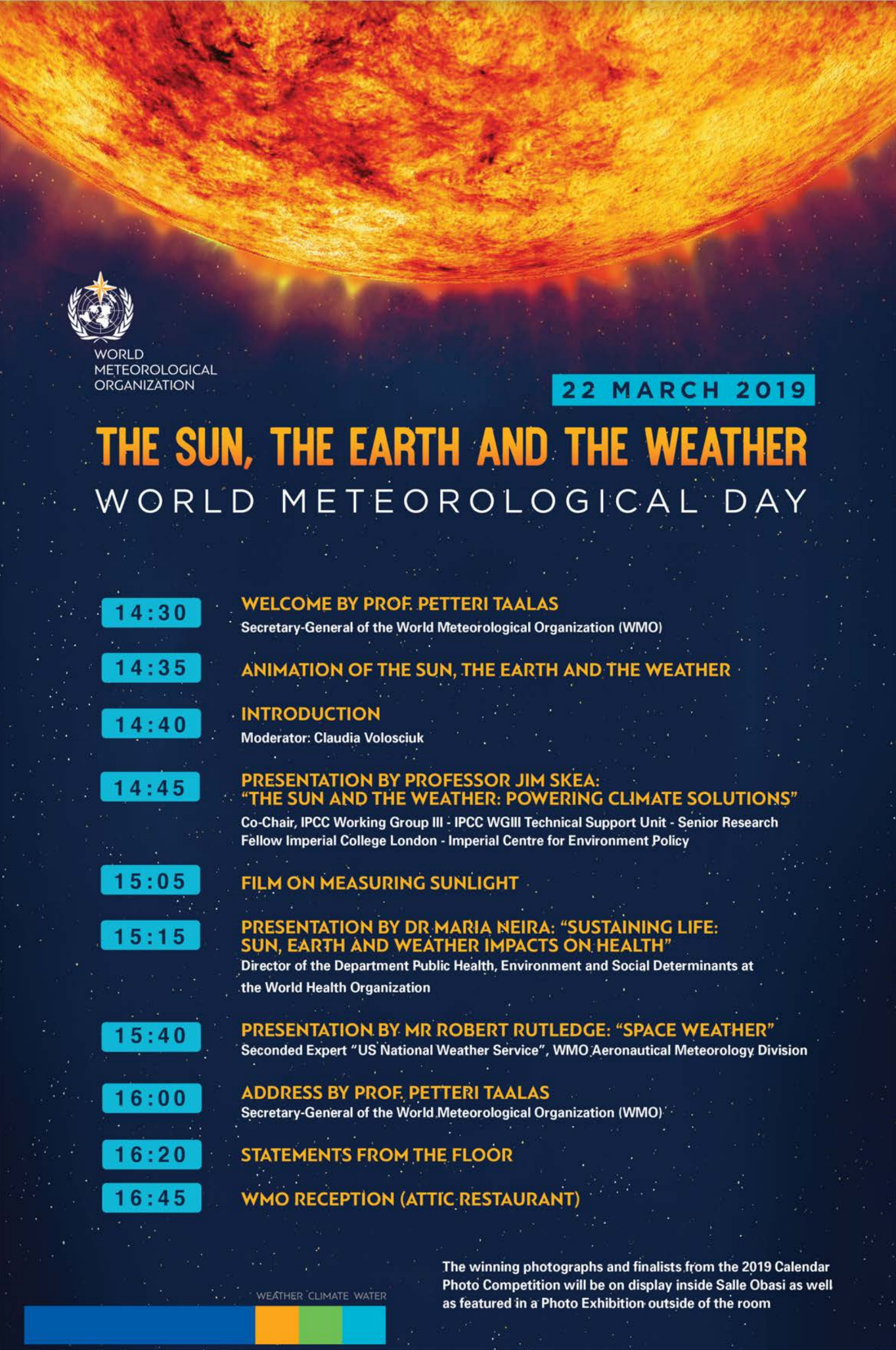 WMD2019programme.png