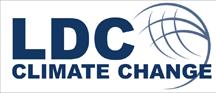 LDCS welcome SOFF