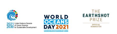 WorldOceansDay