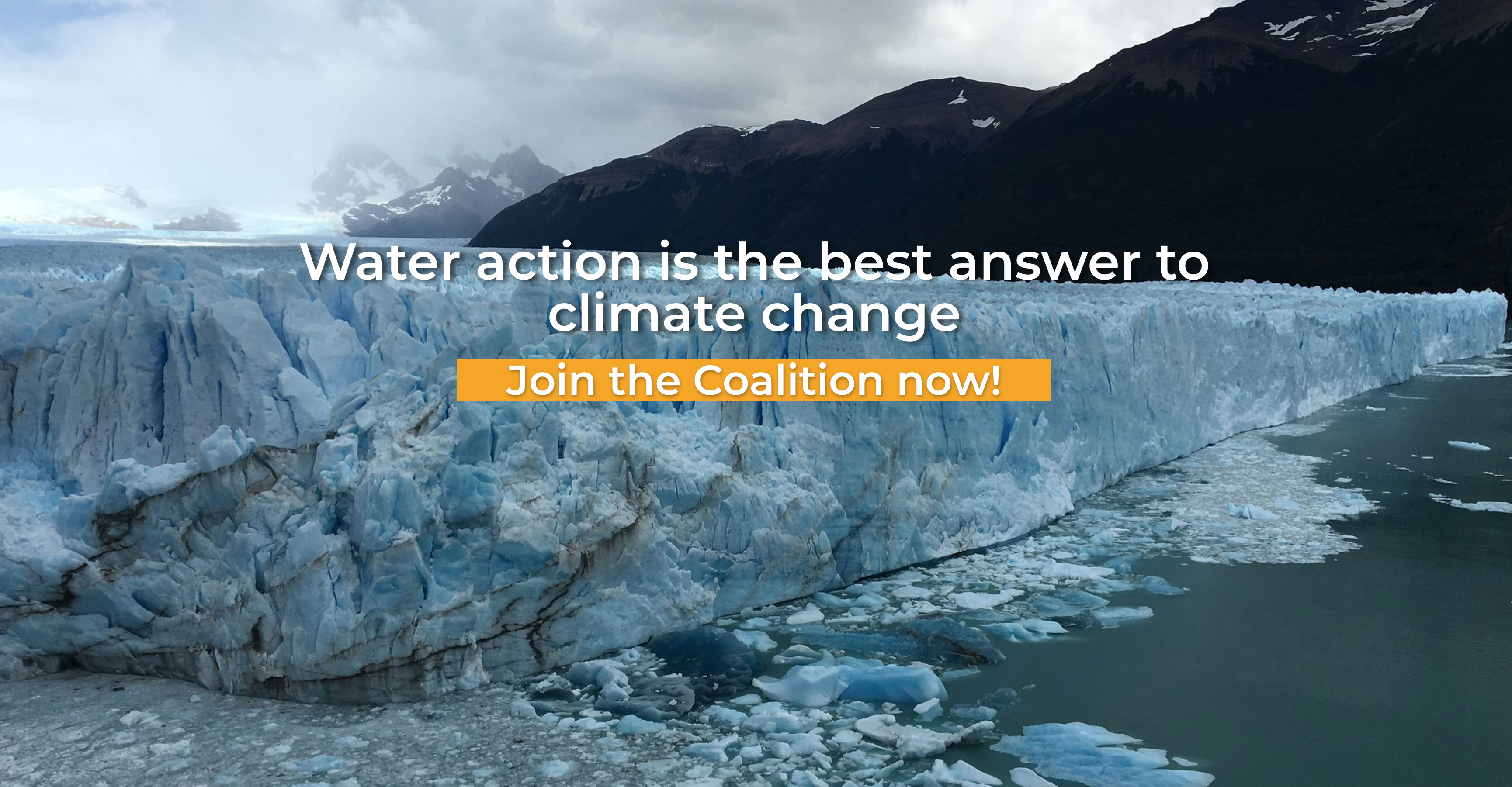 Water Coalition