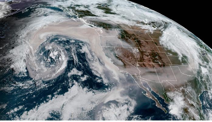 NOAA GOES-West satellite image.png
