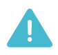 Caution, risk icon.png