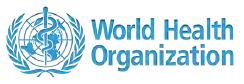 World Health Organization-logo white.png