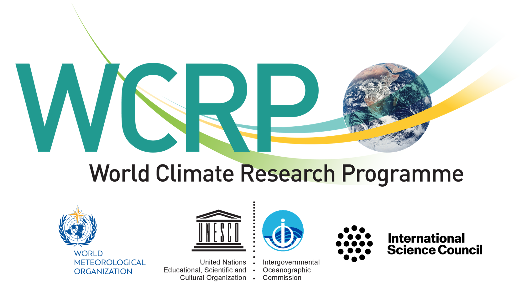 WCRP logo updated.png