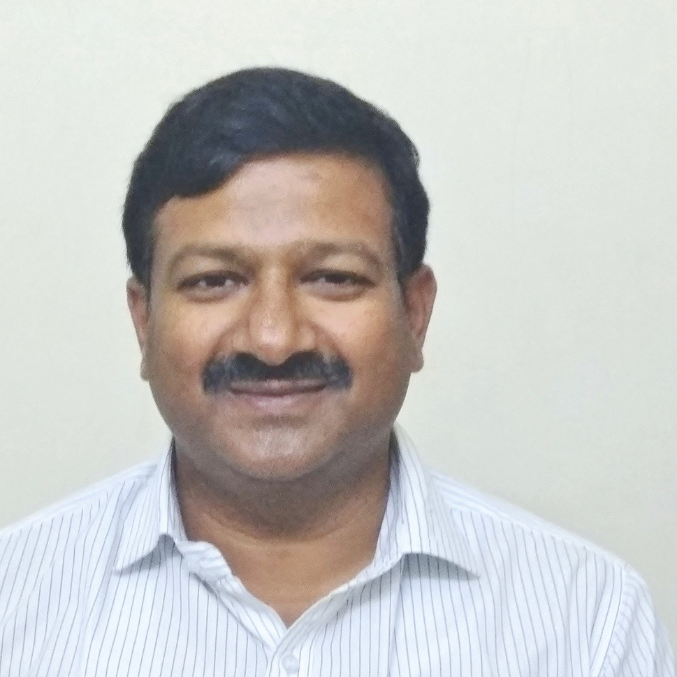T. Siva Prathap