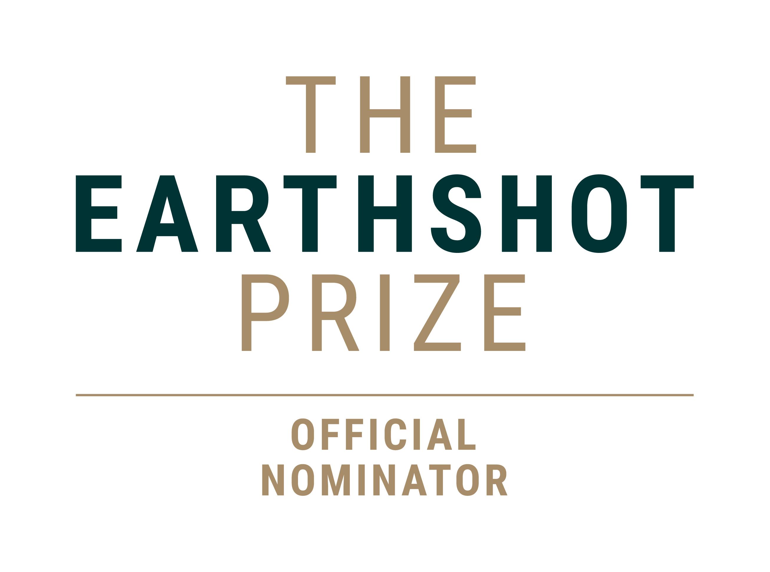 Earthshot_OfficialNominator