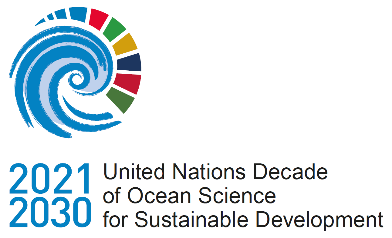 UN Decade of Ocean Science for Sustainable Development