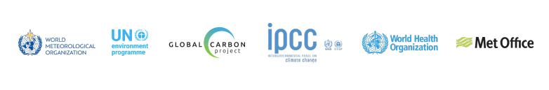 United-in-Science-logo