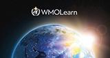 WMOLearn Logo