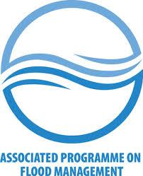 APFM IDMP Logo