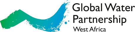 GWP WA Logo