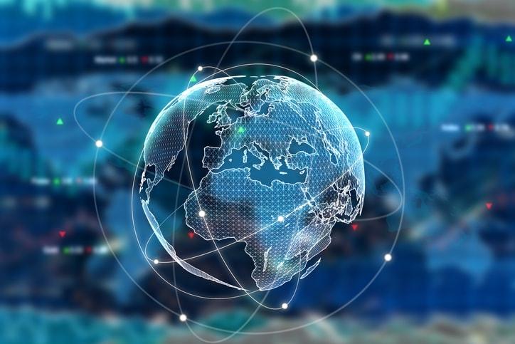 WMO Extraordinary Congress Oct 2021